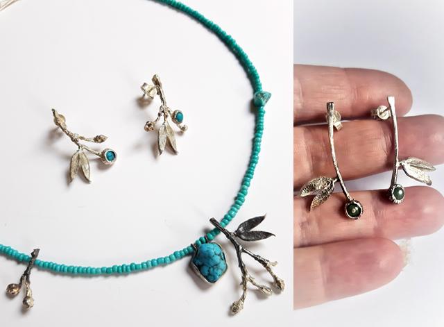 na-gornia-raft-predstavia-fb-bogdana-topreva-jewelry-3