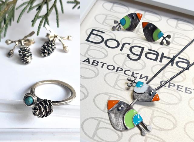 na-gornia-raft-predstavia-fb-bogdana-topreva-jewelry-4