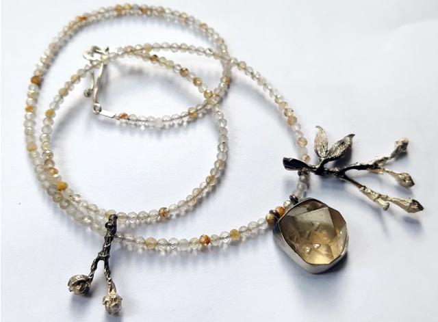 na-gornia-raft-predstavia-fb-bogdana-topreva-jewelry-5