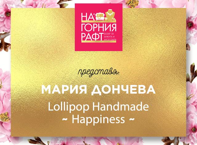na-gornia-raft-predstavia-fb-lollipop-handmade-hapiness-1