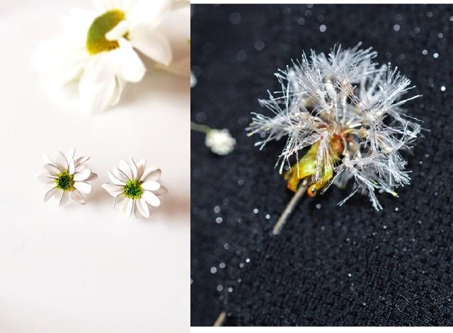 na-gornia-raft-predstavia-fleur-de-fil-2