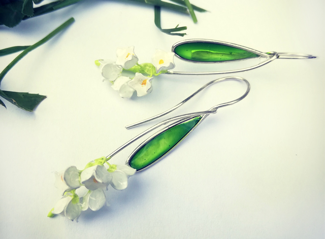 na-gornia-raft-predstavia-fleur-de-fil-3