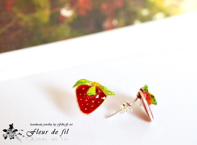 na-gornia-raft-predstavia-fleur-de-fil-4