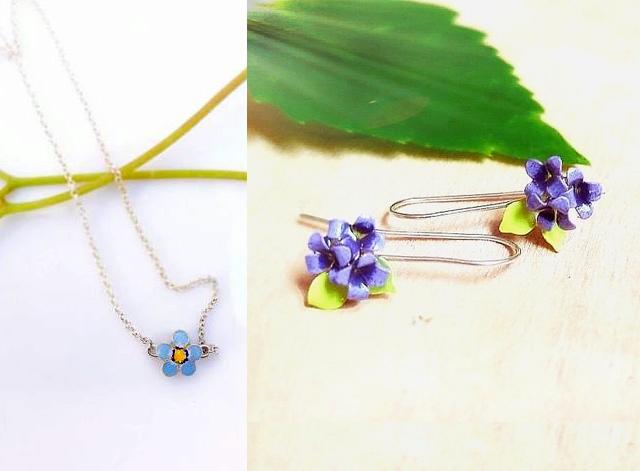 na-gornia-raft-predstavia-fleur-de-fil