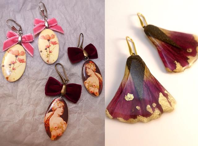 na-gornia-raft-predstavia-mariya-popova-handmade-5