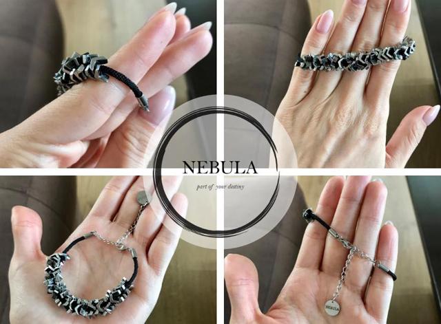 na-gornia-raft-predstavia-nebula-jewelry-3