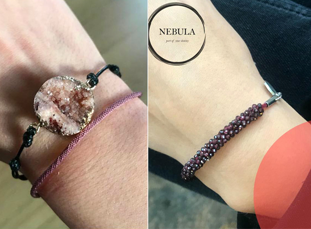 na-gornia-raft-predstavia-nebula-jewelry-5