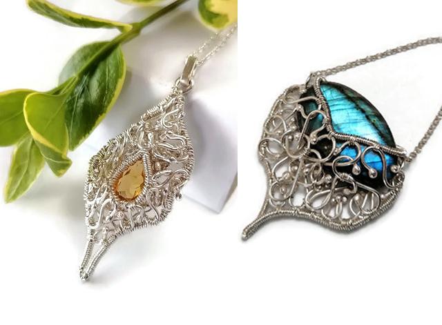na-gornia-raft-predstavia-petya-s-jewelry-2