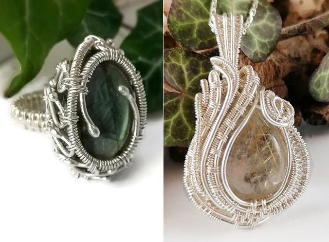 na-gornia-raft-predstavia-petya-s-jewelry-4