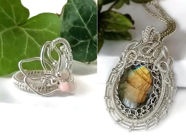 na-gornia-raft-predstavia-petya-s-jewelry-5