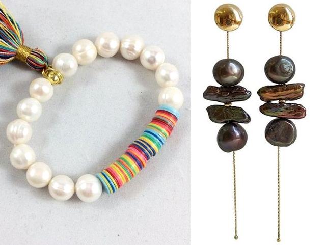 estestveni-perli