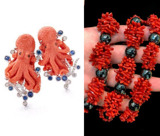 manista-koral-bijuta-2