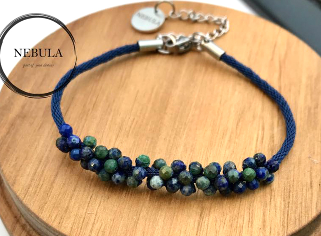 na-gornia-raft-predstavia-Nebula-Jewelry-2