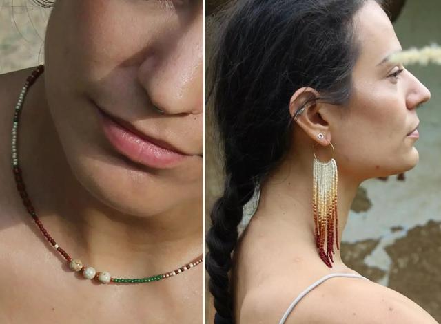 na-gornia-raft-predstavia-nakit-ot-beata-3