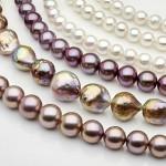 estestveni-perli-3
